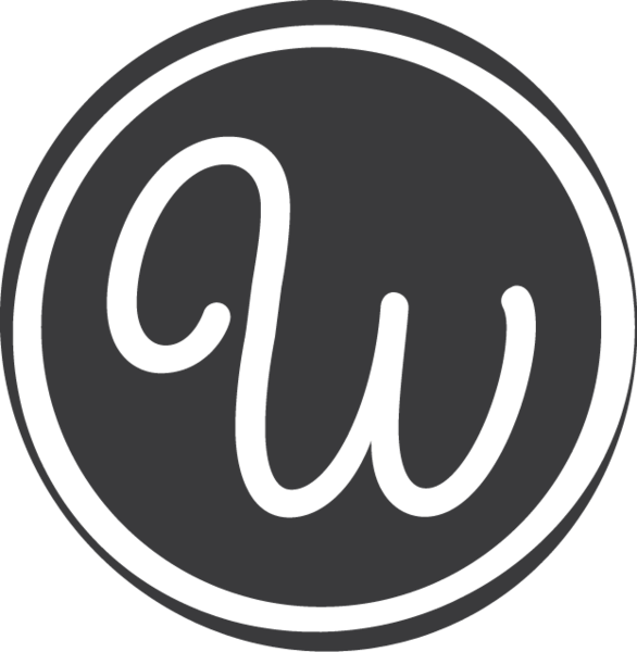AW Design_Only Logo_SM.png