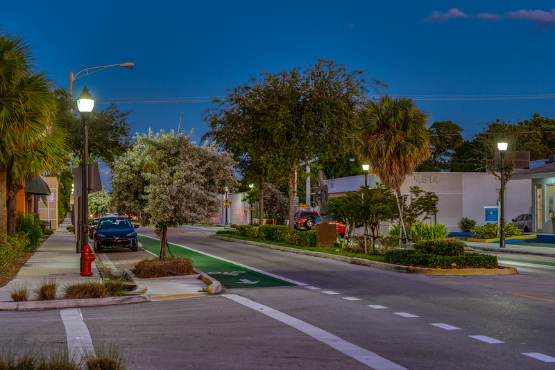 Spring City - Florida - 2019-336.jpg