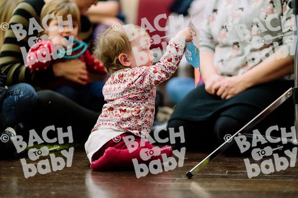 © Bach to Baby 2019_Alejandro Tamagno_Blackheath_2019-12-05 012.jpg