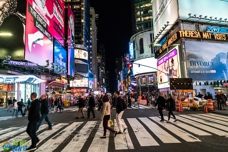 Times-Square-08978.jpg
