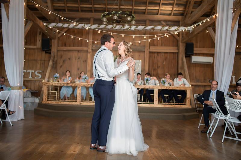Morgan & Austin Wedding - 510.jpg