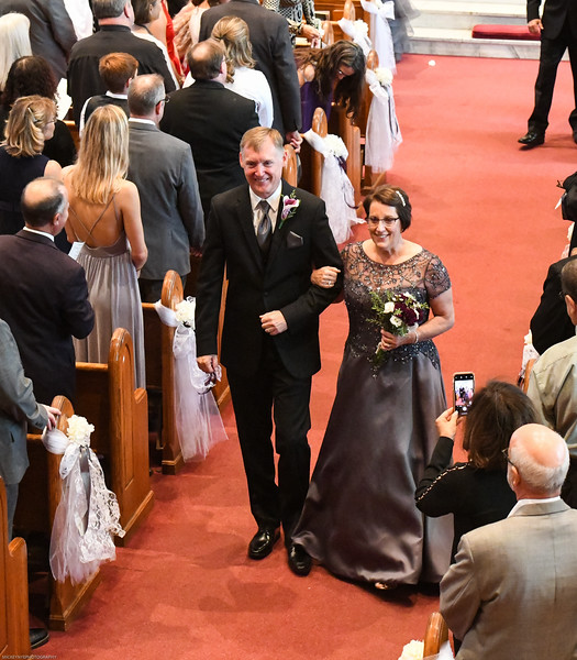 100519 Becca Dayne Wedding- Long Lens-7661.jpg