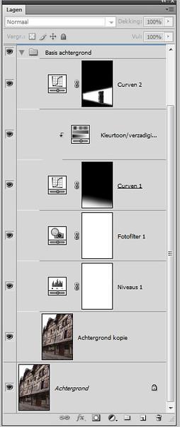 20061116-13108-basisbewerking2.jpg