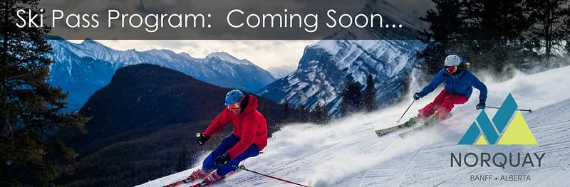 Photo - Ski 9 - Norquay (Homepage Feature).jpg