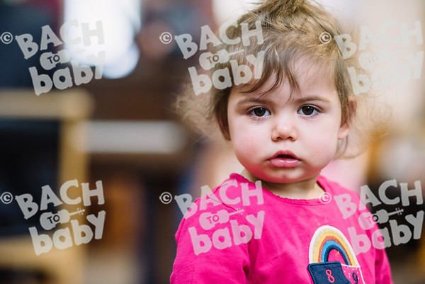 © Bach to Baby 2017_Alejandro Tamagno_Chelmsford_2017-03-31031.jpg