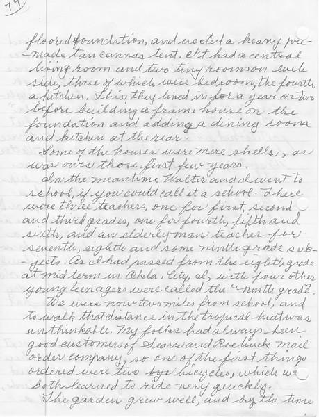 Marie McGiboney's family history_0079.jpg