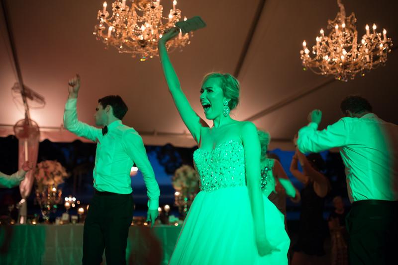 Cameron and Ghinel's Wedding594.jpg