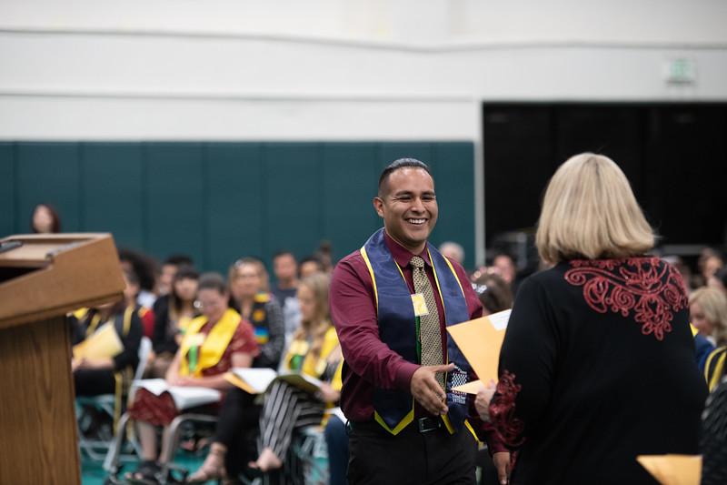 Scholarships-Awards-2019-0359.jpg