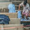 23  Bombay Laundry Man copy