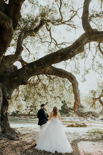 Casey-Wedding-7415.jpg
