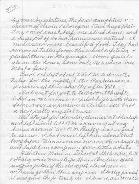 Marie McGiboney's family history_0376.jpg