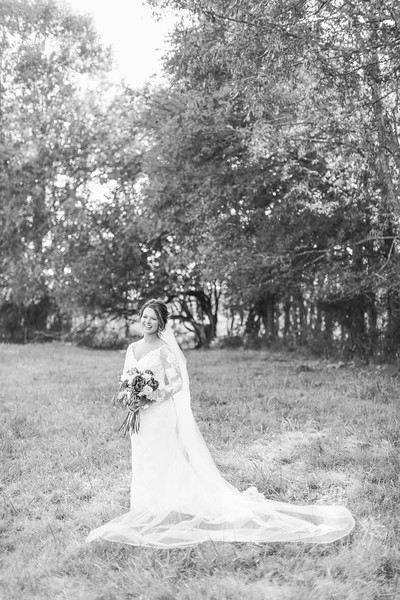 255_Aaron+Haden_WeddingBW.jpg