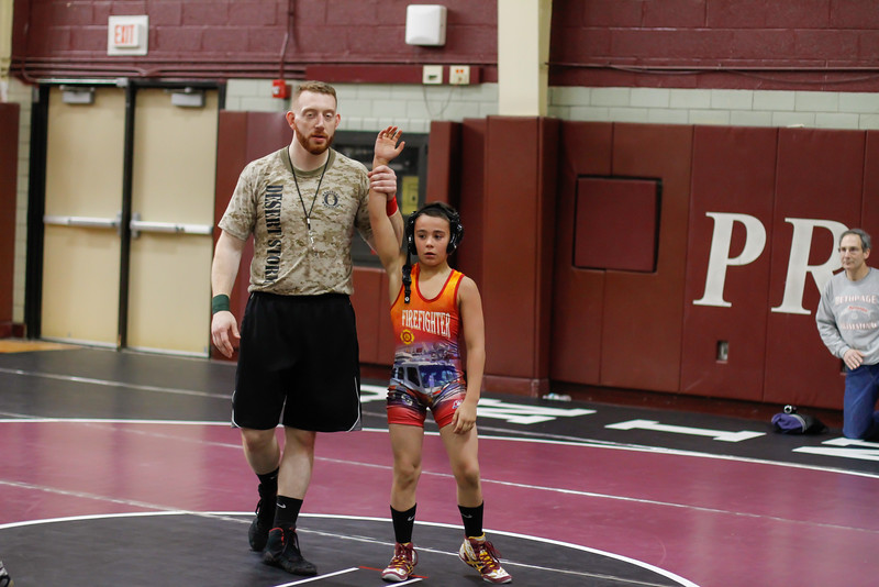 HJQphotography_Ossining Wrestling-238.jpg