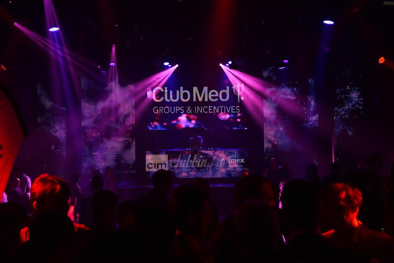 CIM Clubbing 10.jpg