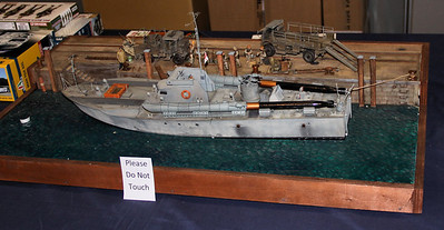 ScaleModelWorld 2012