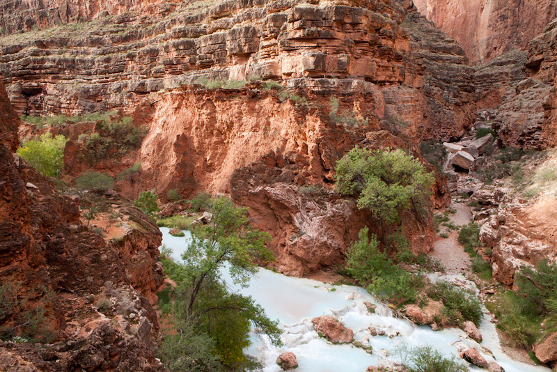 Grand Canyon October-0320.jpg