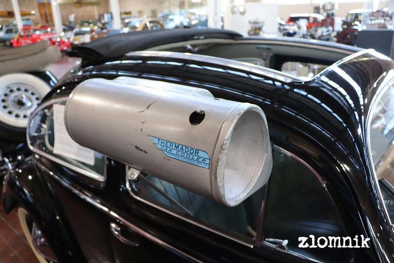lane-motor-museum-293.JPG