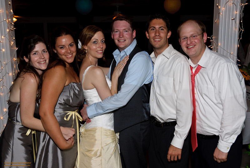 20110730_Amber and Tommie's Wedding Reception_drw_136.jpg