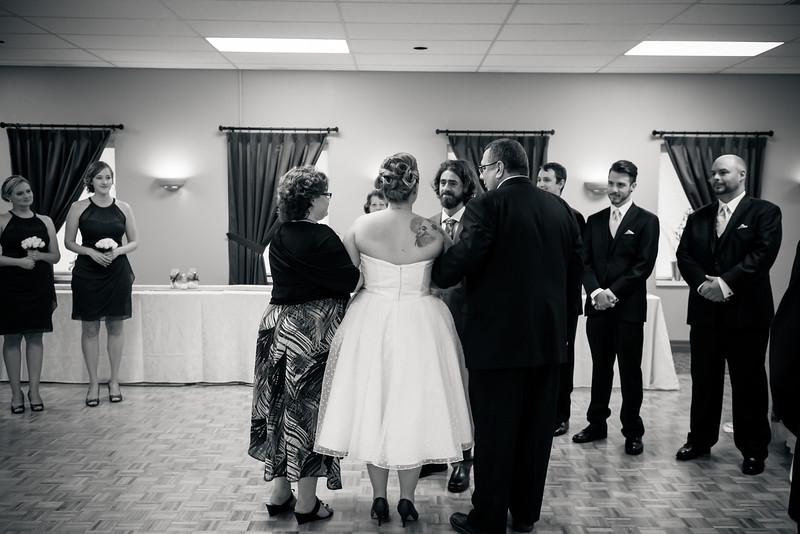 EDITS - Ryan and Lindsey Wedding 2014-461.jpg
