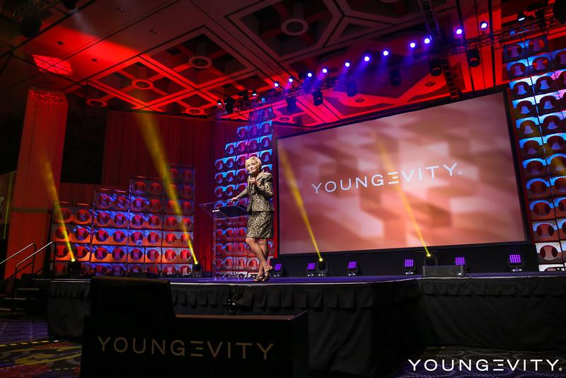 9-10-2016_Awards & Keynote_CF_314.jpg