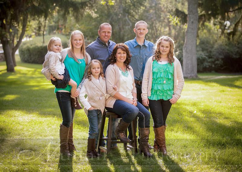 Gustaveson Family 49.jpg