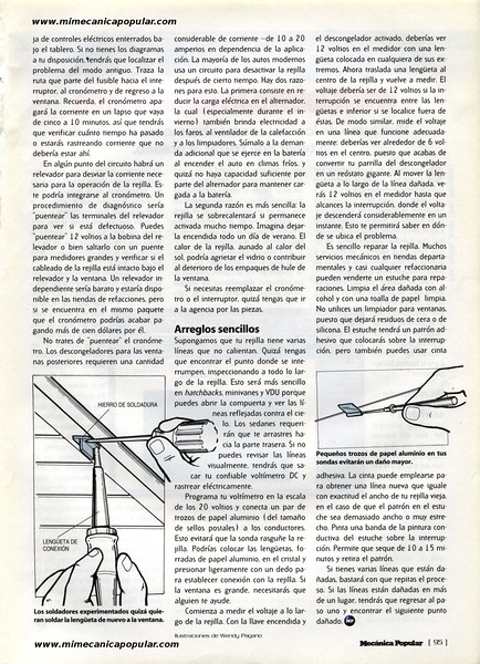 mecanico_sabado_reparando_descongelador_ventana_trasera__febrero_2001-0003g.jpg
