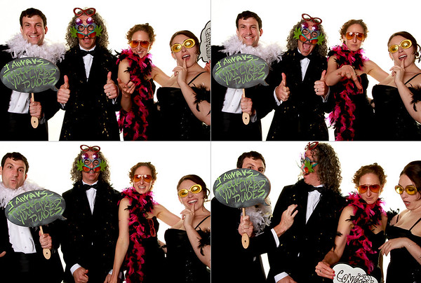 2013.05.11 Danielle and Corys Photo Booth Prints 086.jpg
