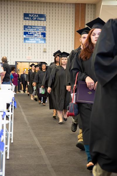 SWIC Graduation May 16-6861.jpg