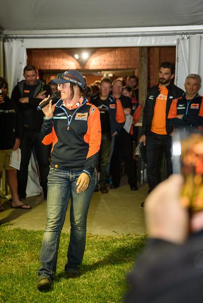2019 KTM Australia Adventure Rallye (665).jpg