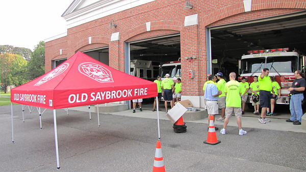 8/25/12 Fill the Boot