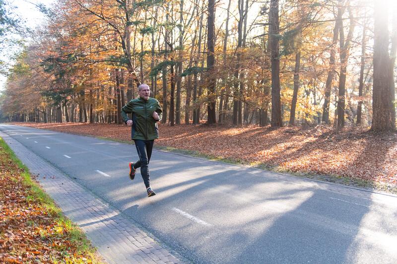 RUN_ROAD_SS20_LEMELBERG_NETHERLANDS-1.jpg