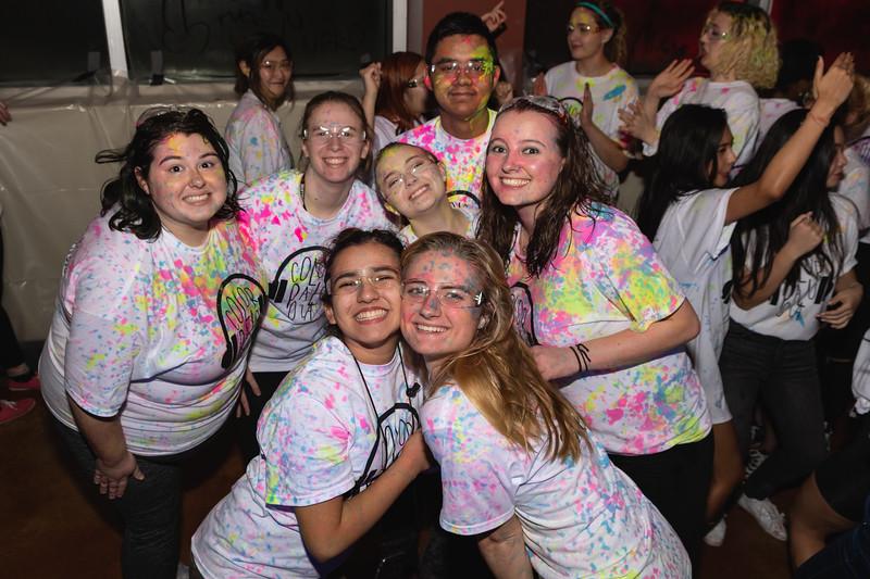 LFC Paint Party 2018-104.JPG