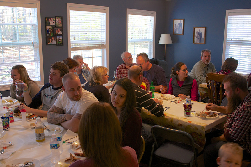 Thanksgiving_2012_15.jpg