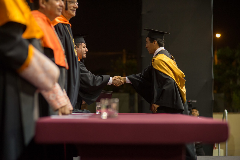 3. Grad. PT-FT-MGO - Ceremonia-419.jpg