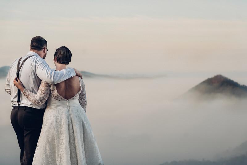 Hire-Wedding-207.jpg