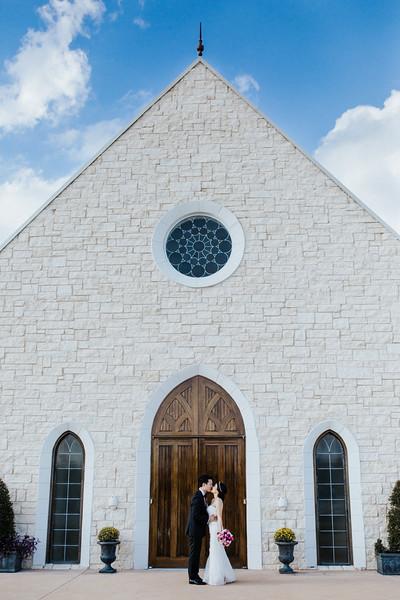 Gi & Heejae Wedding-6997.jpg