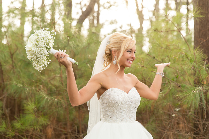 wedding-photography-236.jpg