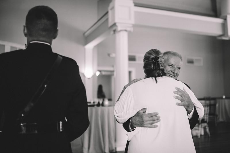 Philadelphia Wedding Photographer - Bernreuther-322.jpg