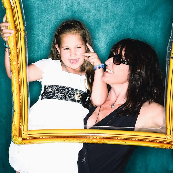 aubrey-babyshower-June-2016-photobooth-43.jpg