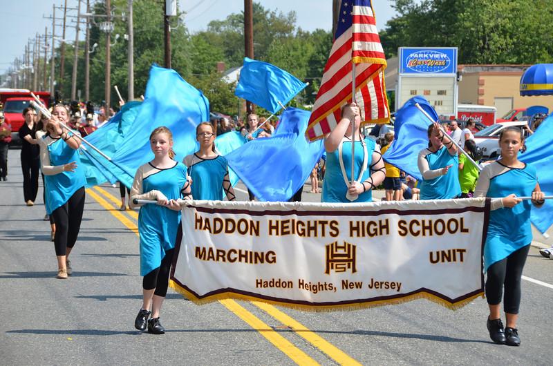 2012 Septemberfest Parade252.jpg