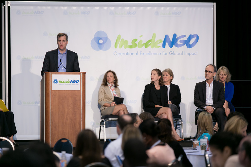 InsideNGO 2015 Annual Conference-0011-2.jpg