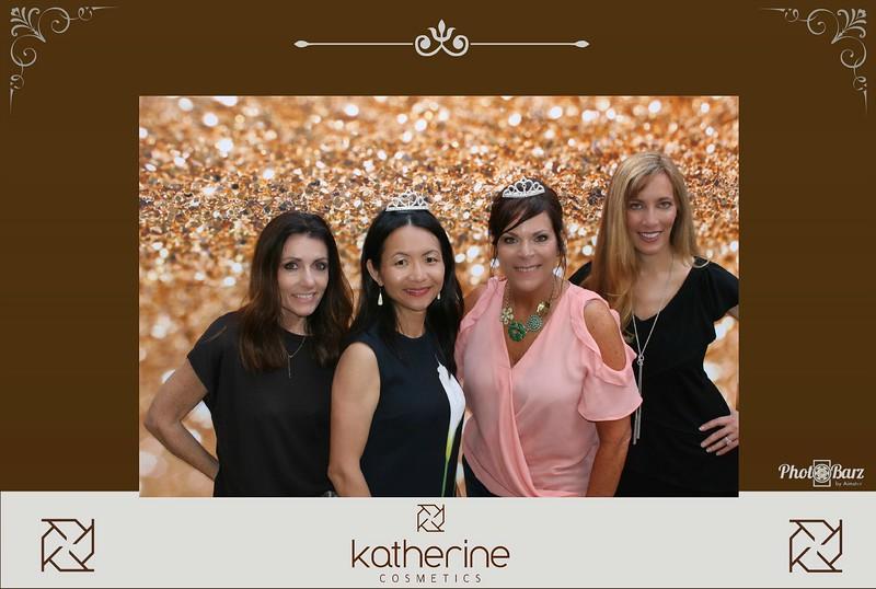 Katherines Cosmetics (40).jpg