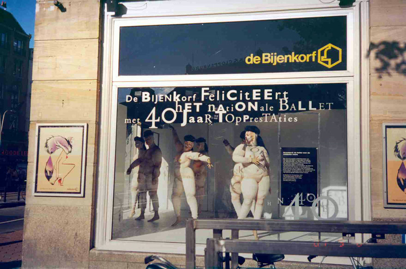 Fat mannequins.jpg