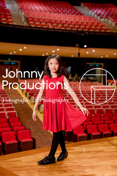 0093_day 1_SC junior A+B portraits_red show 2019_johnnyproductions.jpg