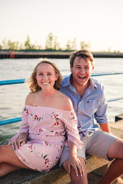 Nicole+Tanner-3533.jpg