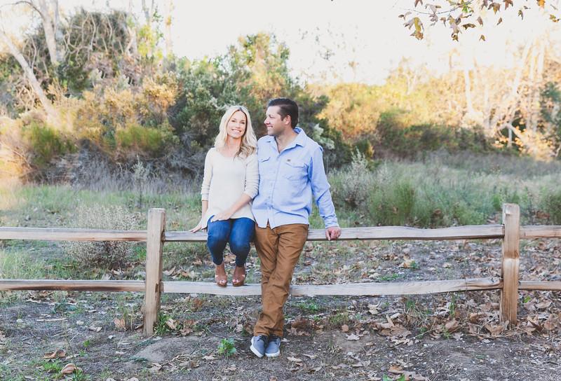 Caitlin&Darryl_Engagement-20.jpg