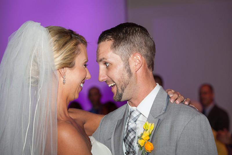 Wedding - Thomas Garza Photography-483.jpg