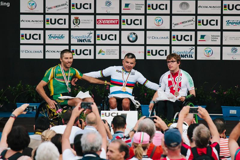 ParaCyclingWM_Maniago_Zeitfahren-22.jpg