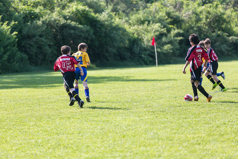 amherst_soccer_club_memorial_day_classic_2012-05-26-00894.jpg