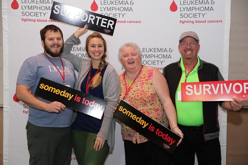 Blood Cancer Conference (47).JPG